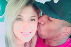 ¿Jefferson Farfán bailará con Yahaira Plasencia en Reyes del Show?