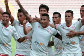 ¿Qué club peruano está en la lista con reconocidos clubes del mundo?