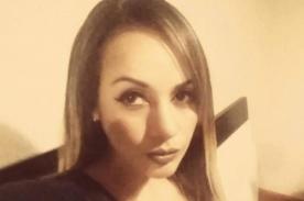 Instagram: Dorita Orbegoso dejó en 'shock' a fans con esta fotazo