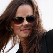 Pippa Middleton tendrá su propio documental