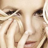 Britney Spears ganó a Lady Gaga en encuesta de Billboard