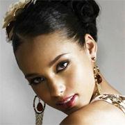 Alicia Keys debutará como directora en filme Five
