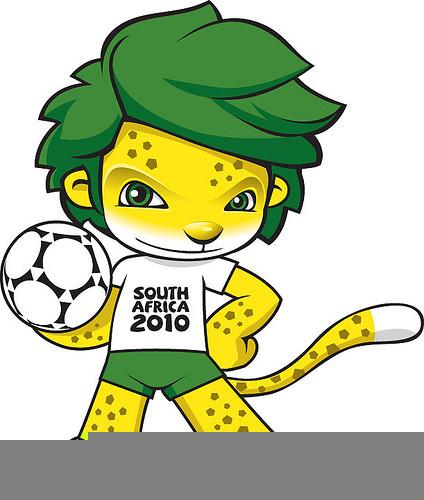 Mundial Sudáfrica 2010 En Vivo: Argentina le gana a Nigeria 1 a 0