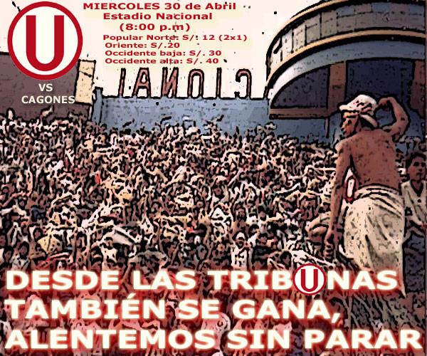Universitario de Deportes: Rainer Torres afirma que Alianza Lima no llega mejor al partido