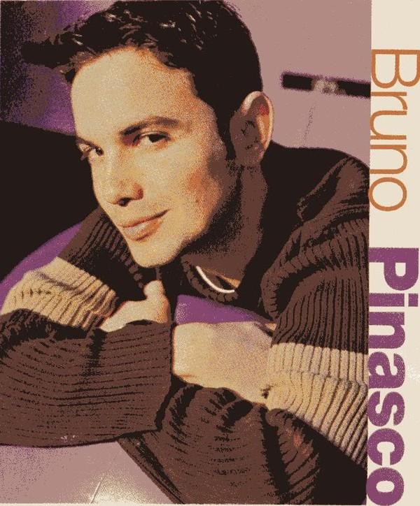 Bruno Pinasco se quedó varado en pueblo fantasma antes de llegar al Oscar
