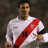 Perú vs Ecuador: Claudio Pizarro terminó lesionado y resaltó juego de selección peruana
