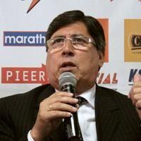 Guillermo Alarcón: Ya se verá quién ha realizado mejores contrataciones