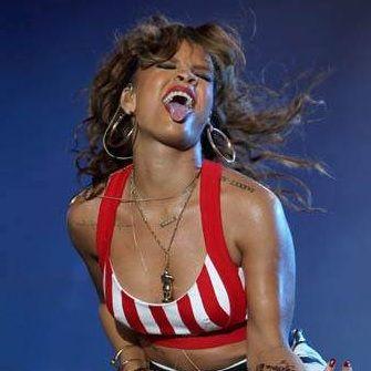 Rock in Rio 2011: Primera noche de festival fue todo un éxito