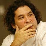 Gastón Acurio se disculpó por polémico mensaje en Twitter