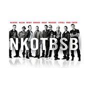 New Kids on the Block y  Backstreet Boys se unen para nuevo álbum dedicado a sus fans