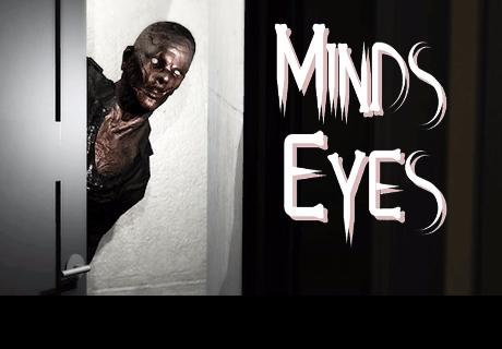 Minds Eyes: Un juego de terror traumático que te dejará paralizado
