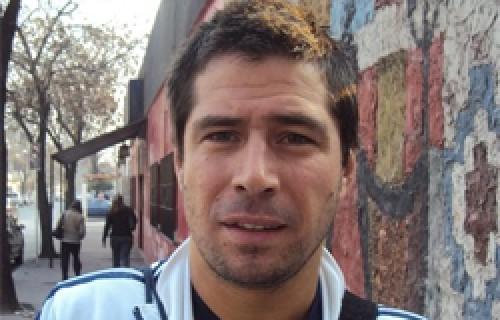 Mauro Cantoro: Dirigentes de Universitario no tienen palabra