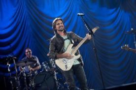 Juanes tendría a Joaquín Sabina en su MTV Unplugged