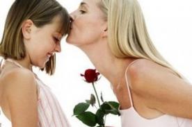 Día de la Madre: Las Mejores Poesías Conmovedoras Para Mamá (2020)