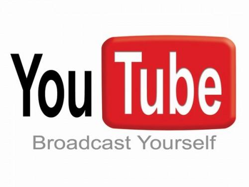 Conoce los tres videos más largos en la historia de Youtube