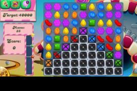 Candy Crush Saga: 10 trucos que te sacarán de apuros en el juego