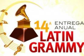 Premios Latin Grammy 2013: Inicia la fiesta latina en vivo por TNT