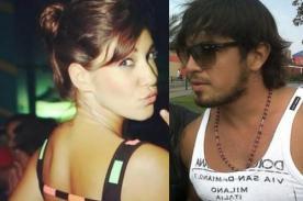 EVDLV: ¿Tilsa Lozano escribe curioso mensaje al 'Loco Vargas?