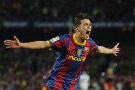 Video: Un día como hoy Barcelona humilló a Real Madrid hace tres años
