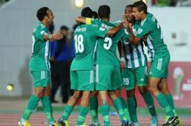 Video de goles: Atlético Mineiro vs Raja Casablanca (1-3) – Mundial de Clubes