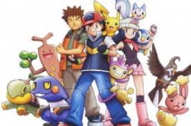 Pokémon y The Legend of Zelda tendrán sus versiones en 'Monopolio' este año