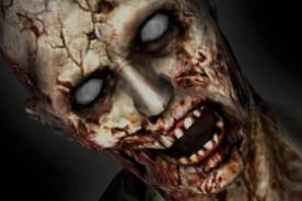 Friv: Aterrador juego Friv de zombies que te helará la sangre