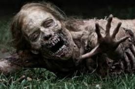 Friv: Destruye a todos los muertos vivientes con alucinante juego de zombies