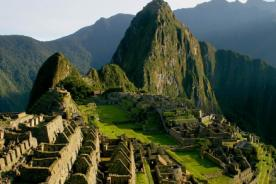 Mundial Brasil 2014 afectará el turismo en Perú