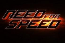 Need For Speed: Alucinante video repasa la historia del juego