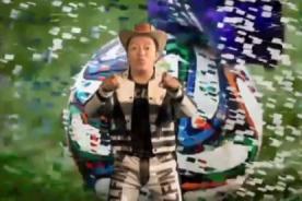 'Vamos al mundial' ¿La nueva canción del Mundial Brasil 2014? [Video]