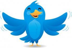 Envía estos mensajes para Twitter por el Día del Padre