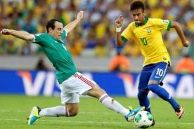 Minuto a minuto Brasil vs Camerún (4-1) – Mundial Brasil 2014 – ATV En Vivo