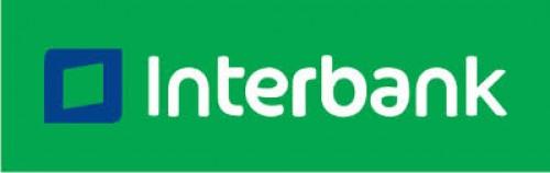 Interbank renueva su portal web haciendo más ágil el acceso a sus ofertas de empleo