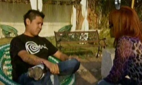 Magaly Medina: Lucho Cuellar entra en rehabilitación, tras confirmar que sufre de alcoholismo