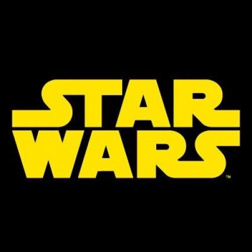 Video y fotos exclusivas del avance de Star Wars: El despertar de la fuerza [Fotos]