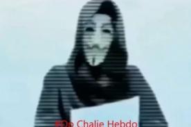 Anonymous asegura tener base de datos de la RENIEC