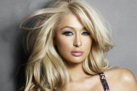 Instagram: ¿Paris Hilton se desnuda para su nuevo video? [Video]