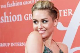 ¿Qué dijo Miley Cyrus de Hannah Montana?