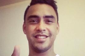 ¿Diego Chávarri tuvo romance con joven transexual? - VIDEO