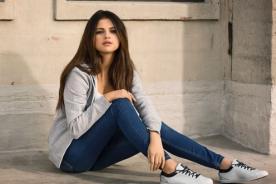 Selena Gomez cambió de celular para no llamar a Justin Bieber