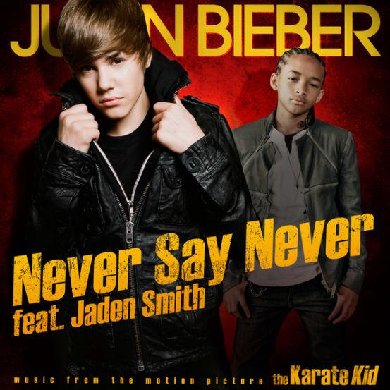 Justin Bieber podría ser nominado a Mejor Canción Original en los Oscar