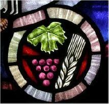 Oración de Sábado de Gloria: Para rezar en Semana Santa