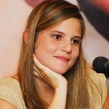 SIlvia Núñez agradece a Mónica Cabrejos haberla defendido de Luis Corbacho