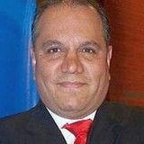 Mauricio Diez Canseco bailará en Reyes del Show
