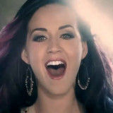 Video: Katy Perry lanza el video musical Firework