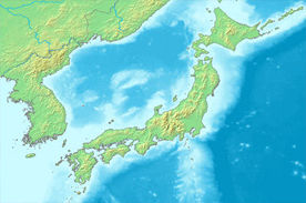 Terremoto Japón 2012: Twitter inicia el año con #prayfojapan y #fuerzajapon como TT