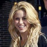 Shakira no confirma ni desmiente estar embarazada de Gerard Piqué