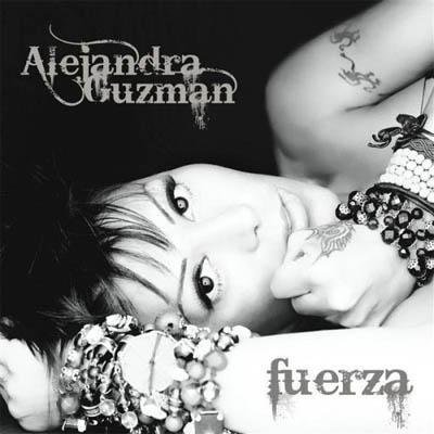 Alejandra Guzmán cancela show por sufrir una intoxicación