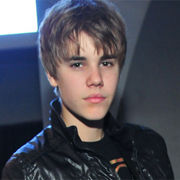 Justin Bieber: Solo puede haber un Michael Jackson