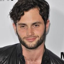 Penn Badgley actuará en la película biográfica de Jeff Buckley